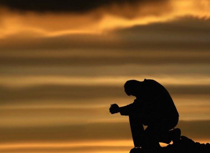 Monday Devotion: Thomas à Kempis on Solitude
