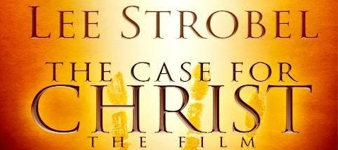 Movie: The Case for Christ