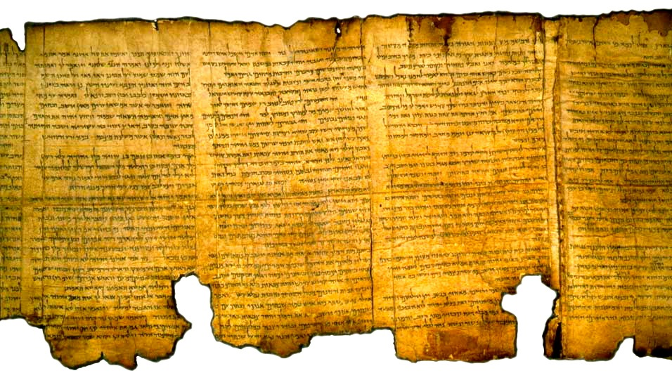 Scriptures Understood as Messianic Texts and Applied them to Christ in the NT (1/2)