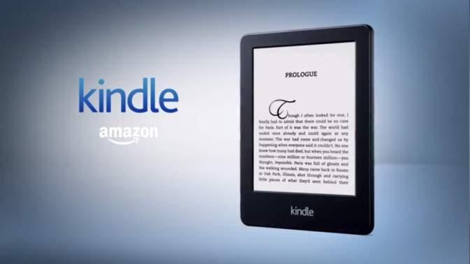 Free eBook Deal: God Can't Sleep