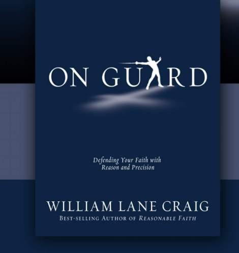 On Guard Book IMG