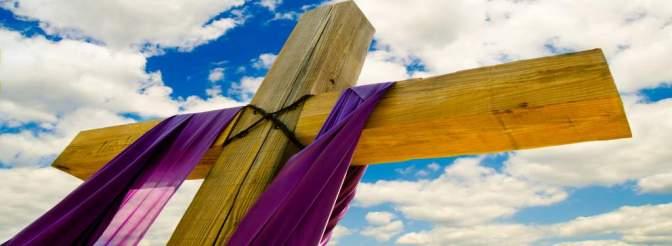 Indeed, He is Risen