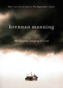 Book-Furious-Longing